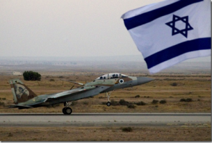 Israel and the Right to Defend Itself