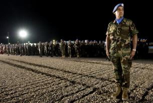 Brazil: friend or foe to Haiti?