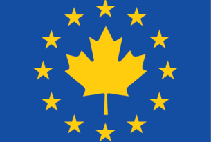 New Trends in Free Trade Agreements – Canada, the EU and the BRICS