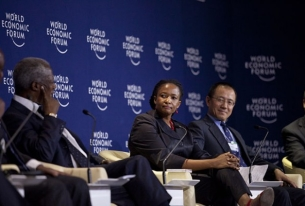 China's Investment in Africa Faces Challenges in Madagascar