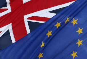 UK Referendum: Could Britain Leave the EU?