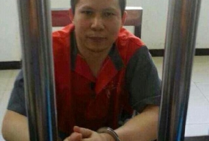 China Begins Trial of Dissident Xu Zhiyong Despite International Objections