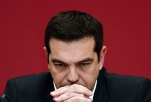 Syriza's Haphazard Reforms Leave Greeks Suffering