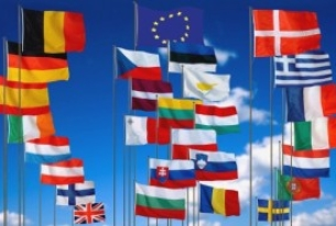 500 Million Europeans: Squandered Potential?