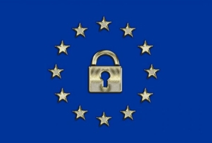 International Application of the GDPR During the Pandemic