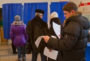 Soviet Offspring as Democratic Adolescents