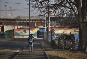 Czech Roma Children Need Action Now to End School Segregation