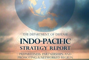 The United States' Indo-Pacific Strategy Needs to Balance Minilateralism with Multilateralism