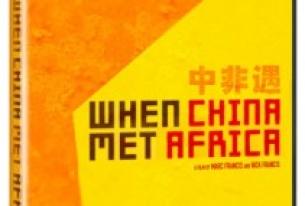 When China Met Africa (2011)