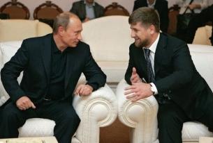Standoff amongst Russia's power elite in wake of opposition leader's murder