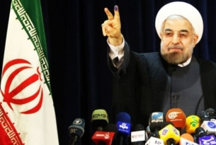 Iran Has a New President: Key Priorities, Managing Expectations