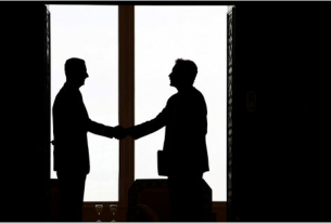 Parallel Diplomacy in Conflict Resolution: Hope for a Safer World
