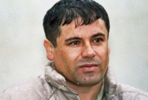 Why El Chapo Owns Chicago