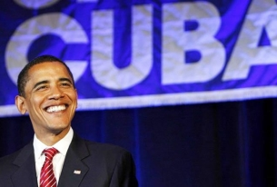 Obama's Visit to Cuba & the Lifting of Travel Restrictions