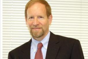 In Memoriam: Jonathan Tucker, Chem/Bio Expert