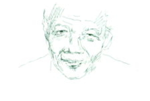 Nelson Mandela Has Died; Long Live Khulu Madiba