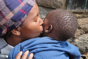 South Africa: Stop Human Rights Violations that Result in Maternal Deaths