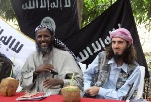 The Counterintuitive Jihad