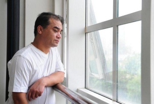 U.S. and EU Speak Out on China's Detention of Uighur Scholar Ilham Tohti