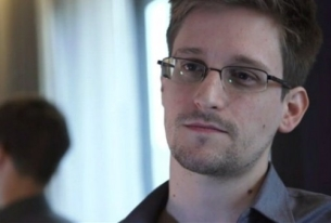 Snowden: NSA, not Assad, knocked out Syria's Internet in 2012