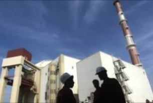 IAEA Tidbits:  Iran Responds, the Agency Reports on Its Nuclear Activities for 2010