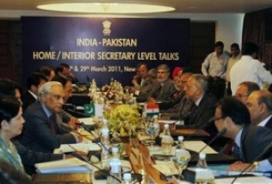 India and Pakistan Peace Talks: First Step Towards Mumbai Bombing Investigation?