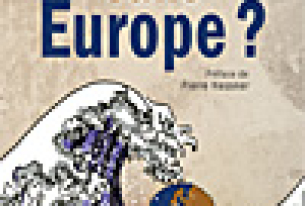 New Threats, New Challenges: Where Does Europe Fit In?