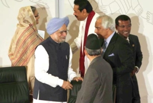 South Asia in 2011: A Concise Account (III)