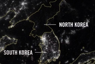 Energy Security in North Korea: From Defiance to Survival