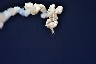 The Need for a New ICBM Strategy