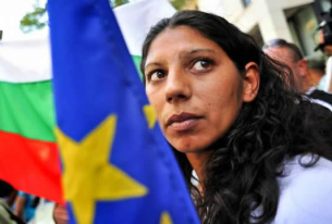 Guest Post: Racism against Europe's Roma on the rise