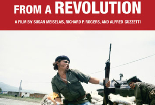 Pictures from a Revolution (1991)