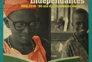50 Years of African Independence: The Music of West Africa