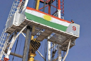 Oil and business deals protect Kurdistan