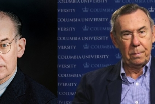 John Mearsheimer and Gary Sick on U.S.-Iran Relations