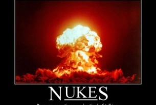 ASEAN and Nukes