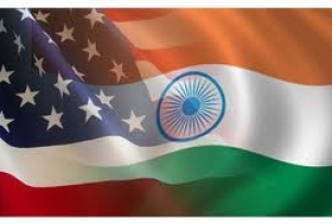 India and the United States: Can the Elephant Pivot?