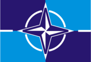 NATO, Cyber, and Article 5