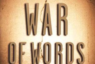 War of Words in Yemen and Contradictions