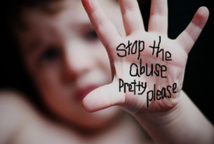 Making Child Abuse Prevention Awareness a Daily Activity