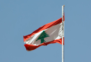 National cynicism and foreign outcry overshadow Lebanese elections