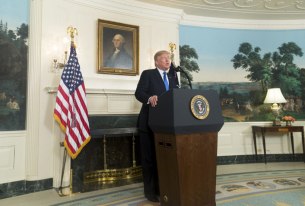 Trump Sanctions: The Latest Disappointment for the Advocates of Iran-US Reconciliation