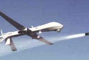 Drone Proliferation (2)