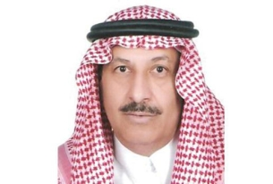 The Start of a New Trend? Saudi Writer and Former Royal Naval Officer Urges Arab Population to Re-Consider Stance on Israel