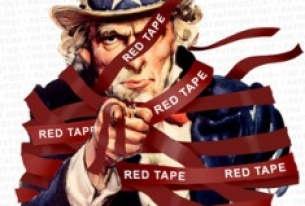 Red Tape vs. Red Scare: The Bureaucratic Aversion to War and Iran