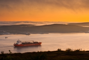 Northern Sea Route headquarters to open in Moscow