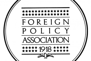Exciting Opportunities with the U.S. FPA