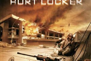 The Hurt Locker (2009)