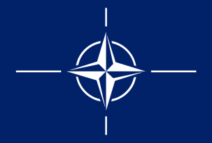 What If NATO Really IS Obsolete?