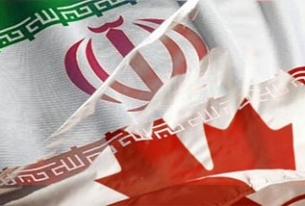 Iranian Embassy Closure: New Opening in a Greater Regional Game?